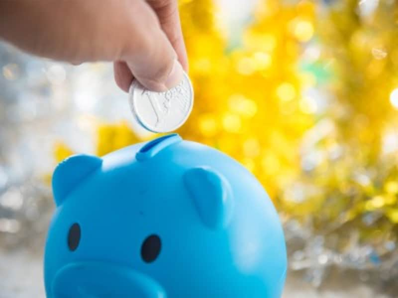 貯金がゼロで今後どうやってお金を貯める?