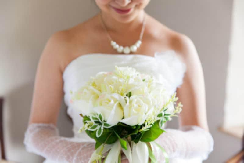 アドバイス1:まずは結婚の目的を明らかにすること