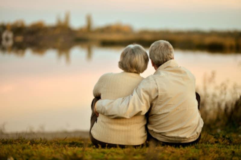 退職後の人生は思ったより長いものです