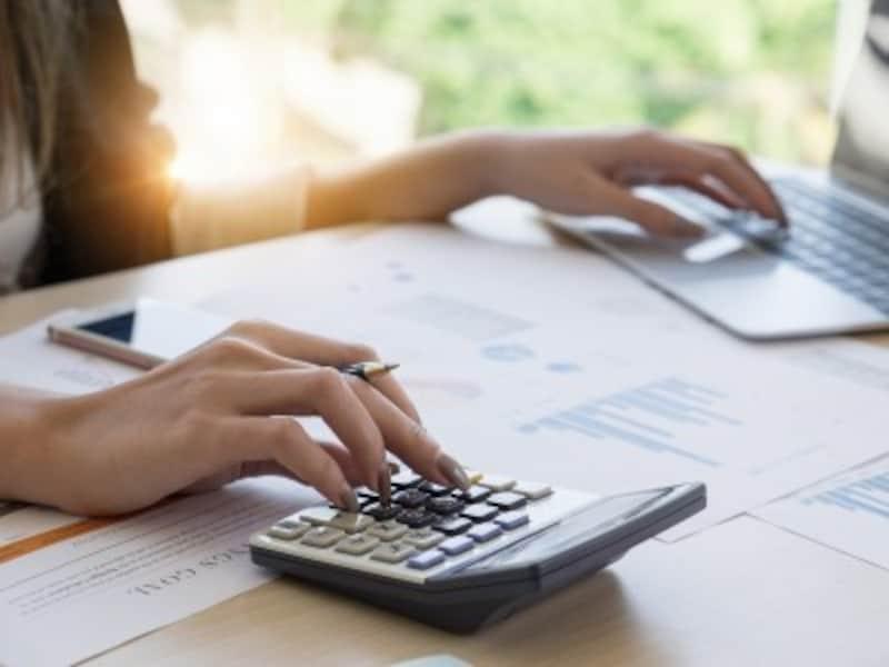 独身の老後資金の心配を解決する方法