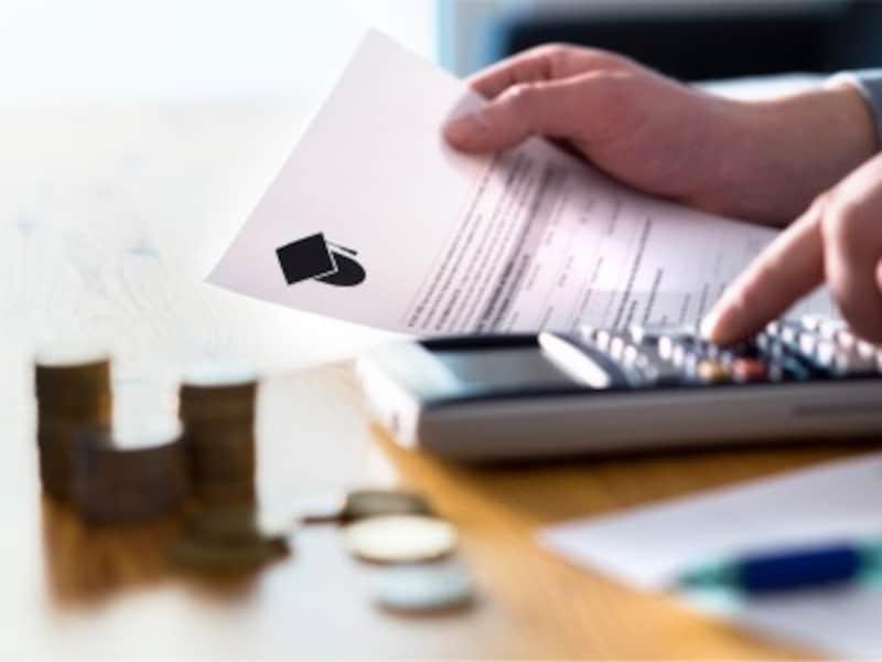 学費の準備や保険の内容、住宅ローンの繰り上げ返済でも悩む
