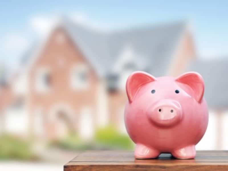 資産はある程度貯められたと思いますが早期リタイアは可能?