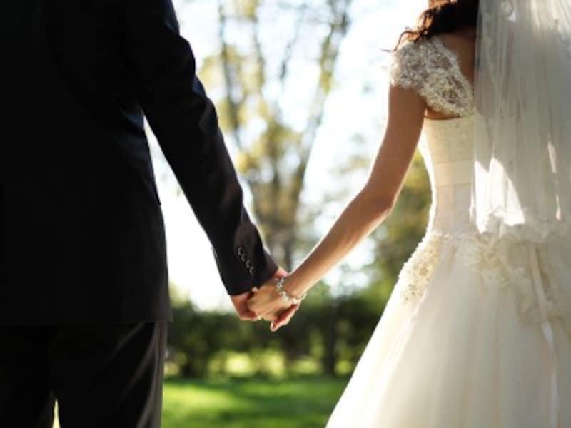 結婚式費用、住宅購入、教育費、老後資金などが足りますか