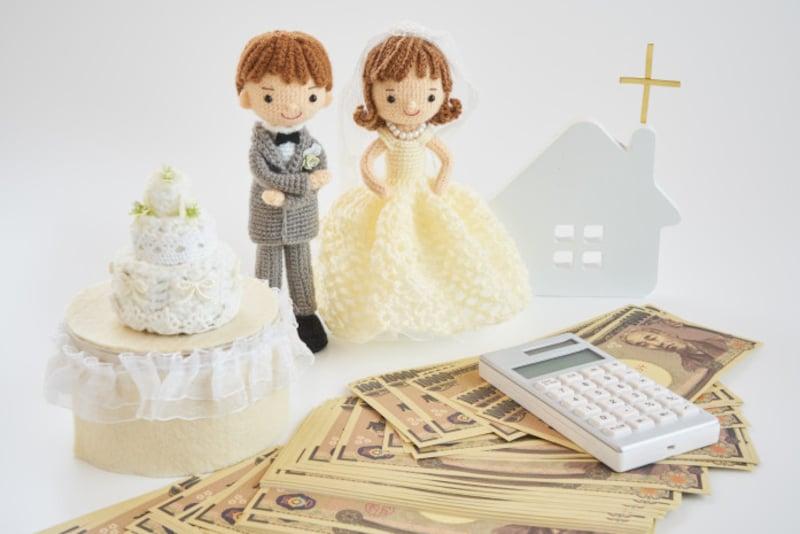 お悩み:「正社員・年収400万円以上」の男性と結婚したいです。高望みですか?