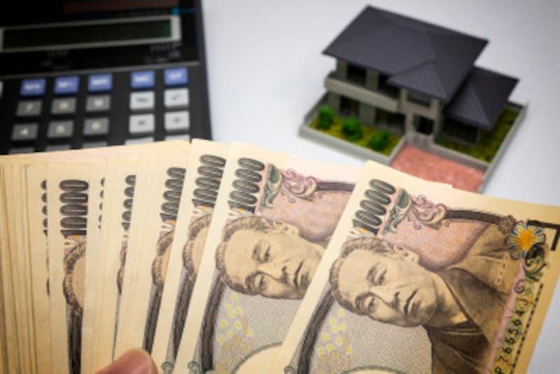 民法改正により夫婦間の居住用不動産贈与の制度が変わる。