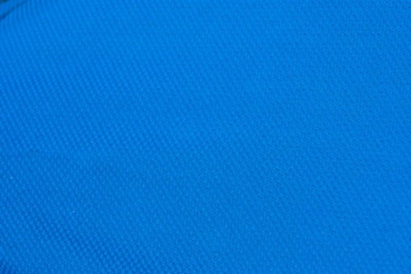 クールパーカーに採用される素材・ウイックロンクール
