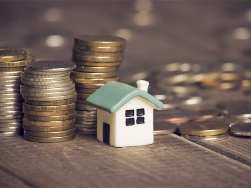 老後のお金も気になり始めていますが、住宅購入しても大丈夫?
