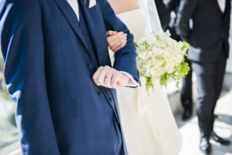 姑が嫌い、面倒……嫁姑問題という結婚にもれなくついてくる課題に対して