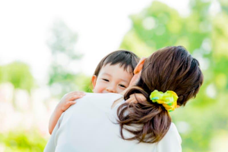 嫁姑問題対策3.姑の「息子ラブ」感情を念頭に置いた気配りテク