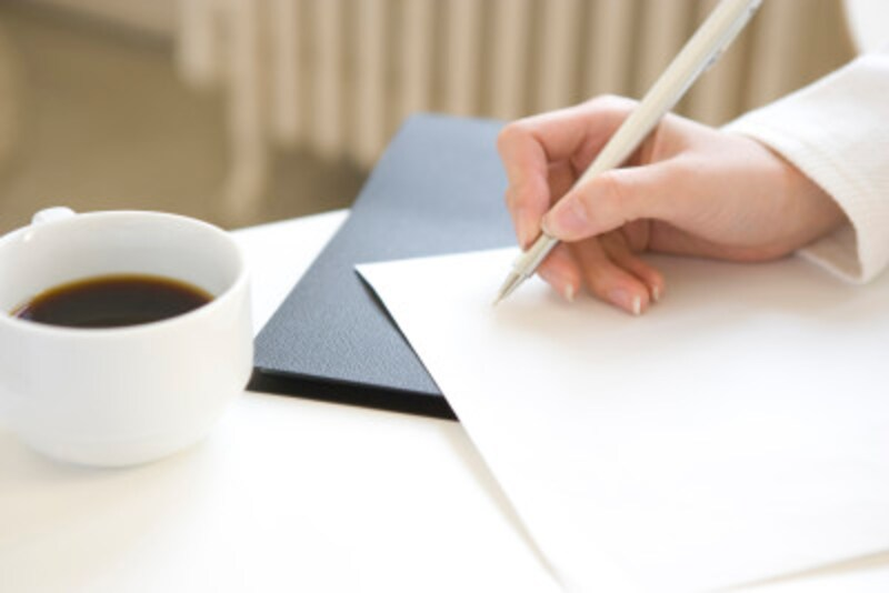ずっとやりたかったこと、モーニングページ、クリーン、書く、ノート、ペン、夢、自信、自己実現、朝