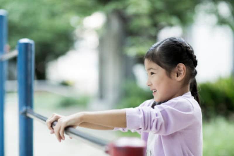 子どもに言ってはいけない言葉いいね、すごいじゃん
