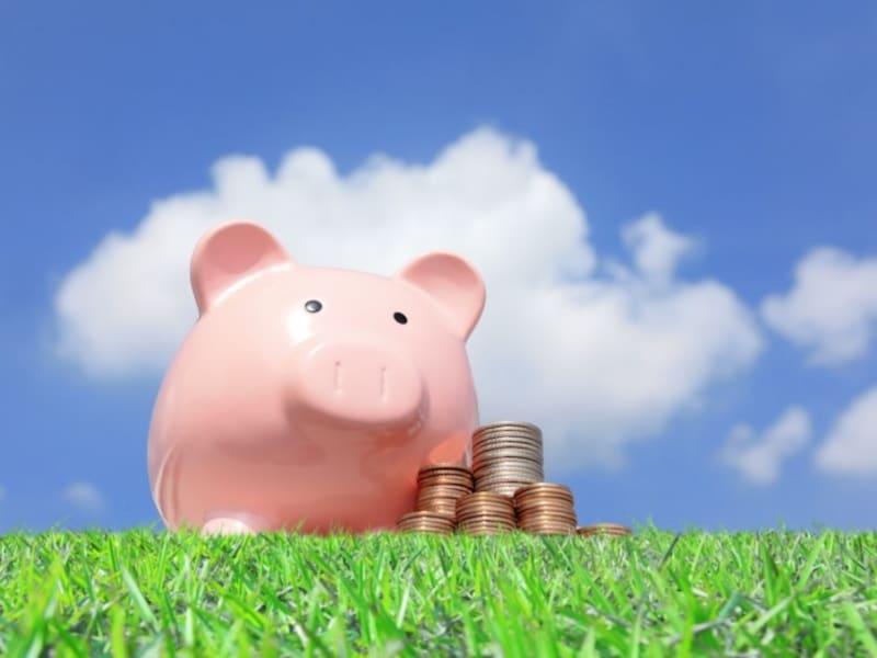 マイホーム、教育資金、親の援助……お金は足りる?