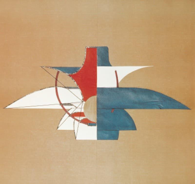 ポール・ヘニングセンによるポスター
