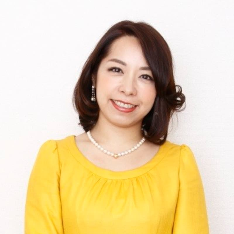 今回の回答者:澤口珠子さん