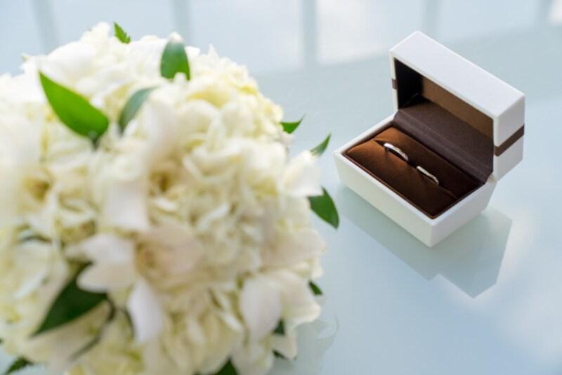 アドバイス1:そもそもなぜ結婚する必要があるのか?を再検討