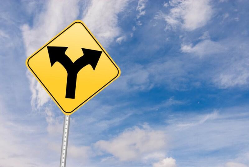 アドバイス1:「未来のことは予測不可能」、これが大前提