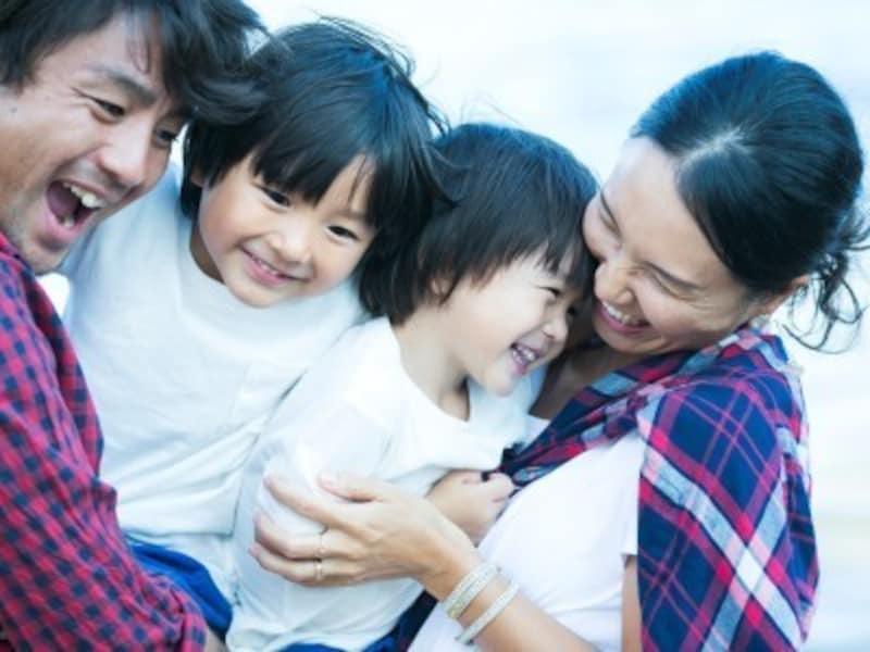 小学生の癇癪は親の接し方で変容するかも