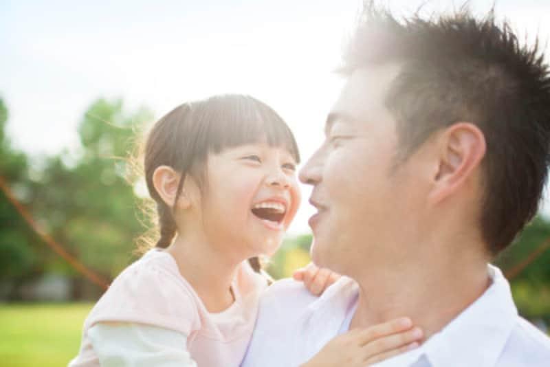 子どもの自己肯定感を高める育て方とは?