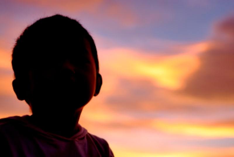 子どもに「死にたい」と言われた時に、親はどう対応すべきか