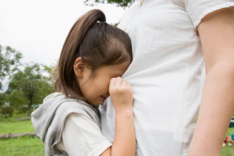 いじめられた子どもの自殺を防ぎ、心のケアをするために親がすべきこととは?