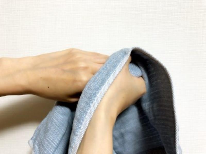 手荒れ防止に必要なケア以外の3つの対策