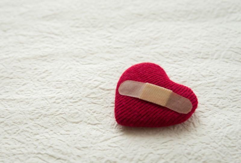 アドバイス1:自己肯定感が低いと、恋愛に対して消極的になりがち