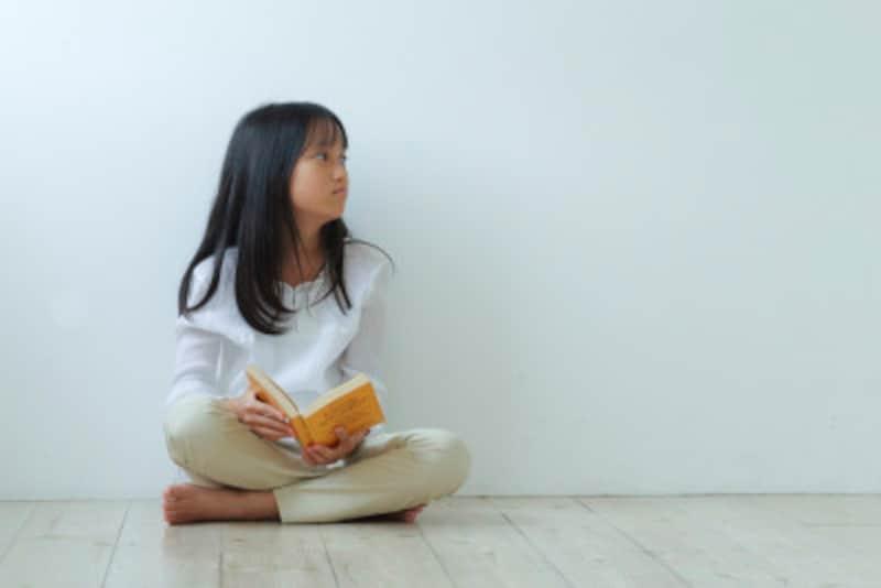 読書嫌いな子どもにする親のNG言動
