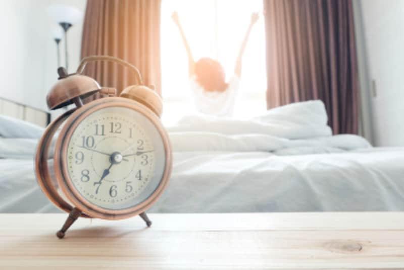 お金持ちは朝、どんなことを習慣にしている?
