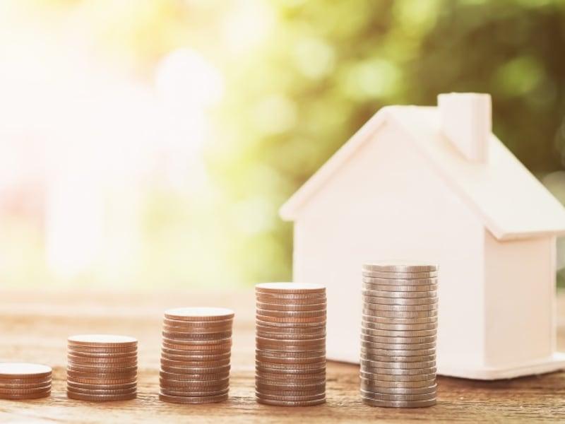 数年前、赤字続きの家計を危惧してパートを始めた