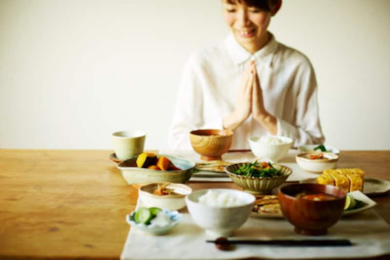 イライラ・怒りの対処法食事・食生活を見直してセロトニンを増やす
