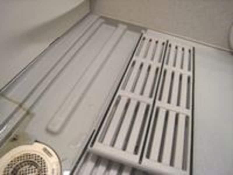 お風呂やキッチンの排水溝つまり・ぬめり汚れ・臭いの掃除と徹底対策