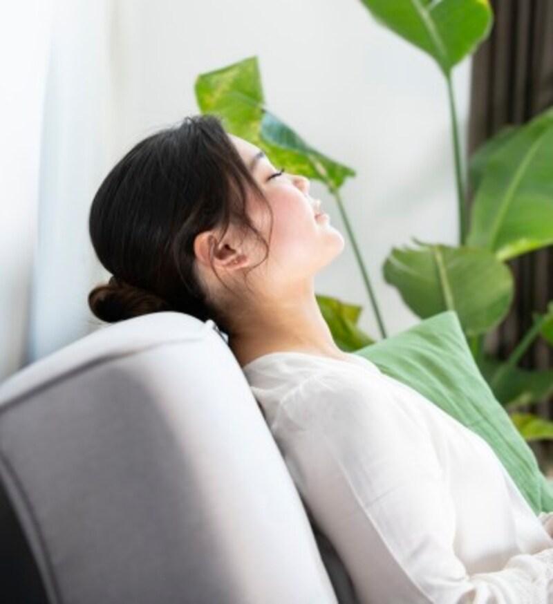 短気でキレやすい…すぐキレる短所の治し方とコントロール方法