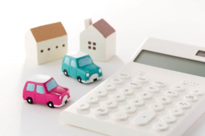 消費税増税によるさまざまな負担軽減策