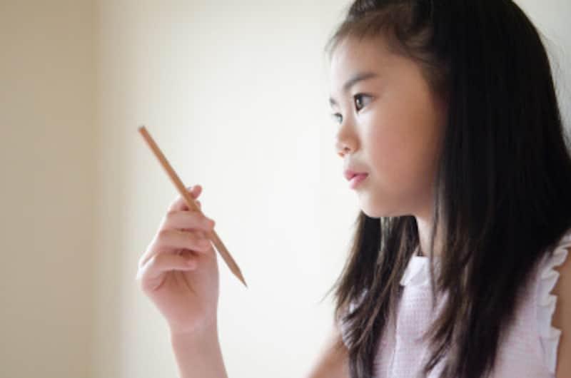 学力を伸ばす親と伸ばせない親の違い!成績を伸ばす親の共通点