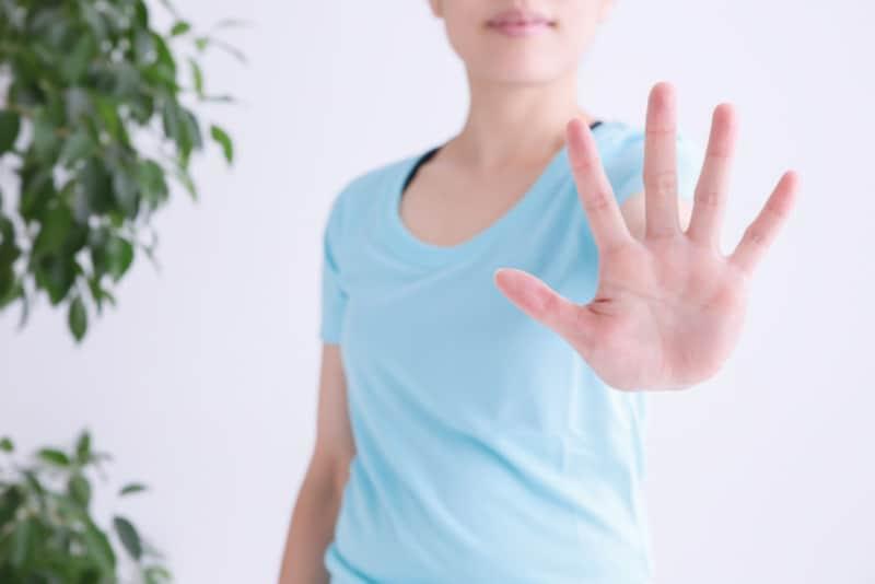 31歳からの恋愛相談室:独身女性への余計な一言を振り払うためのポイントを厳選!