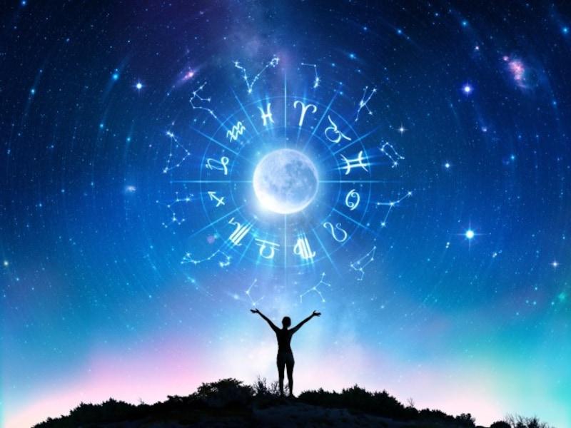 2019年12月3日に木星が射手座から山羊座へと宮を変えます
