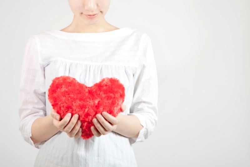 アドバイス1:恋愛において「絶対的な正解」があるとは思わないこと