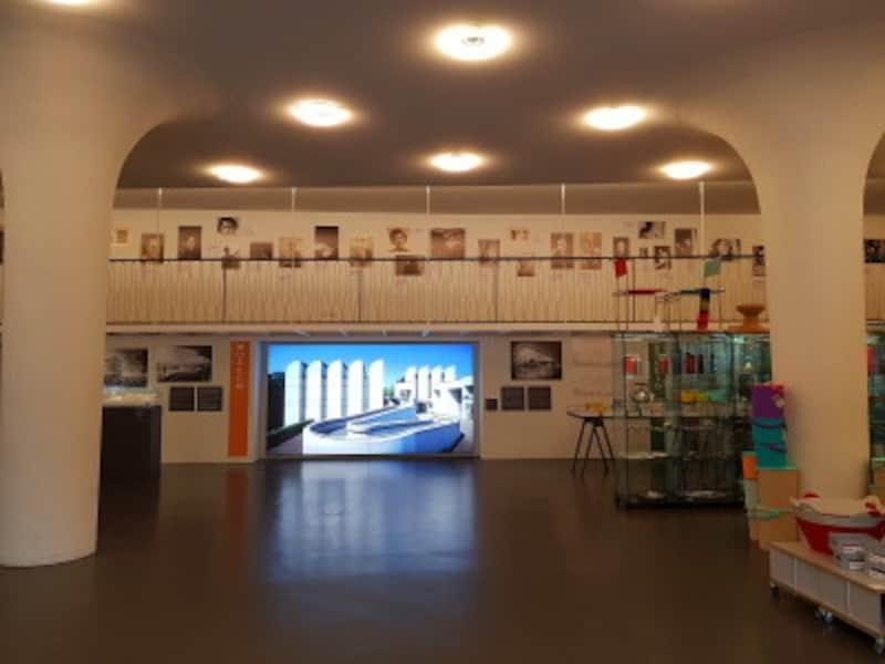 バウハウスベルリン