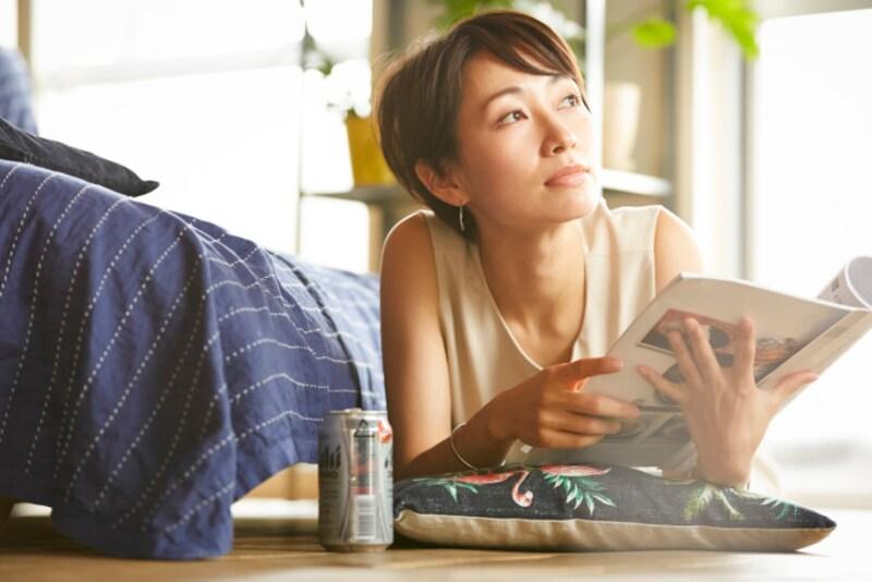 31歳からの恋愛相談室:恋愛の仕方を忘れた女性が、恋を始めるためのポイントを厳選!
