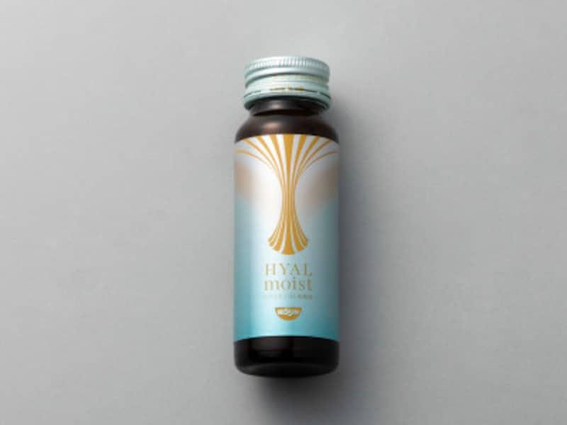 日清食品ヒアルモイスト発酵液