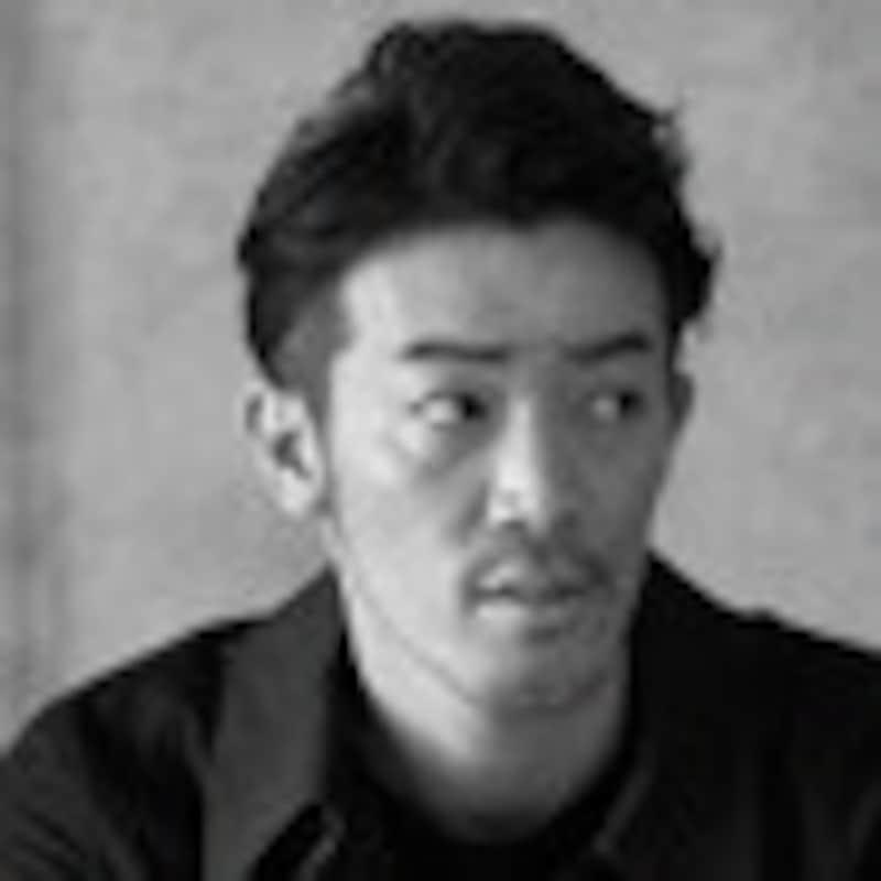 HIROKIさん
