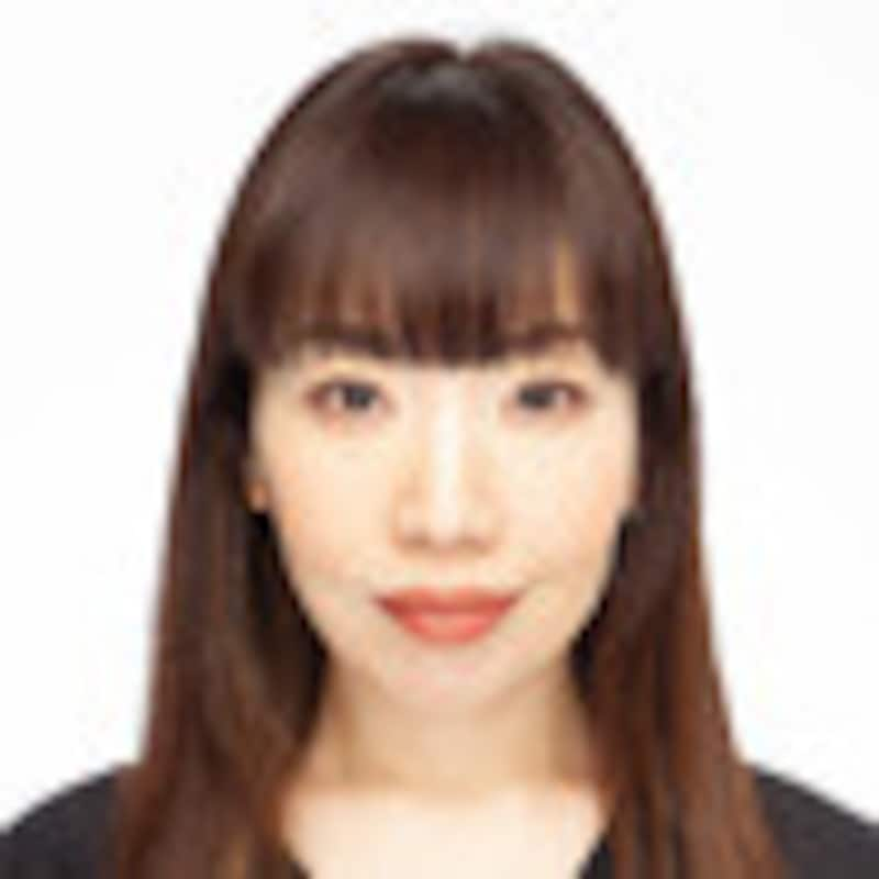 木村桂子さん