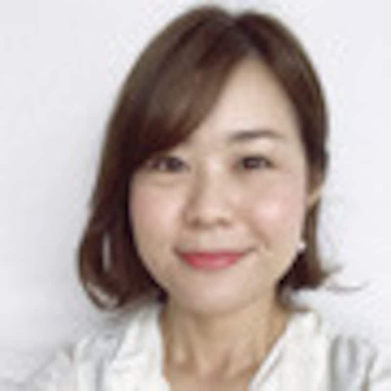 玉川聡子さん