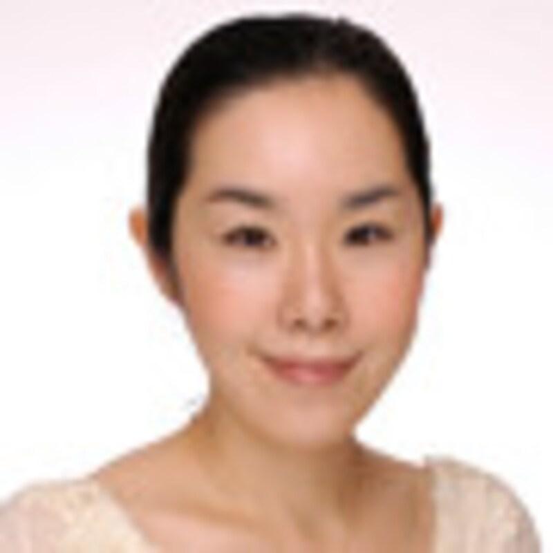 宇野ナミコさん