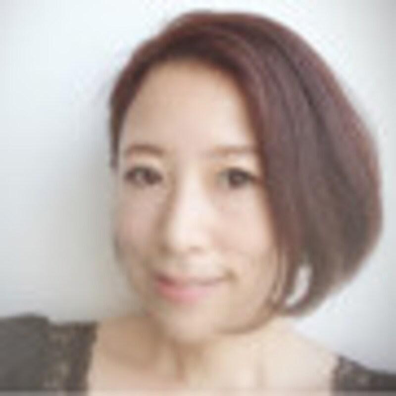 佐藤智子さん
