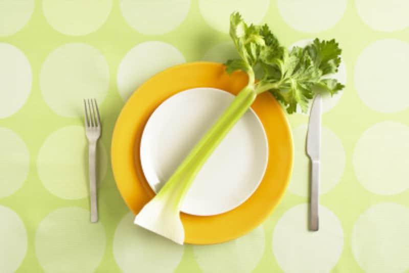 下っ腹ダイエット下腹痩せ・お腹痩せに効く食事