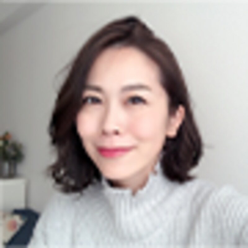 明太子小姐