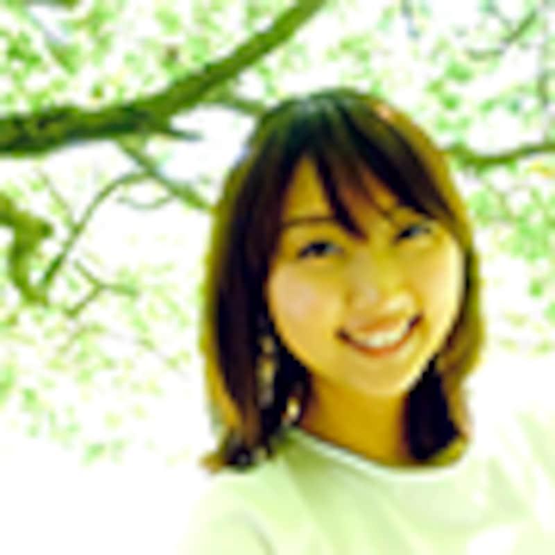 堀田天晴さん