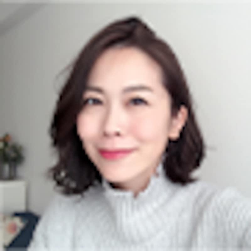 明太子小姐さん