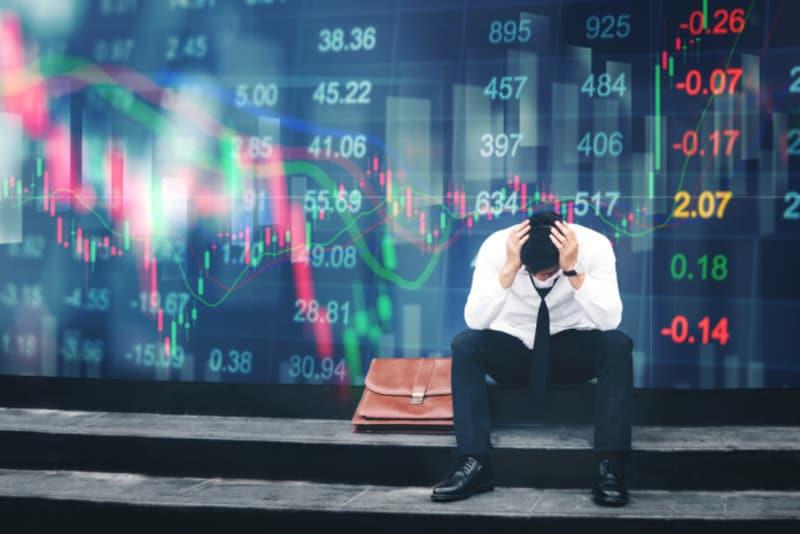 株主優待の思いもよらない落とし穴とは?
